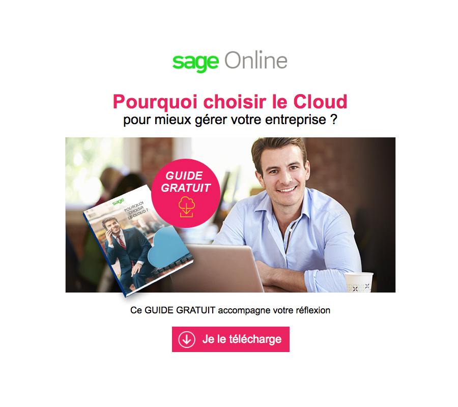 mail-sage_online