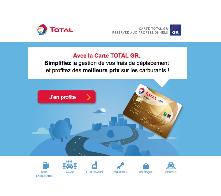 mail-total